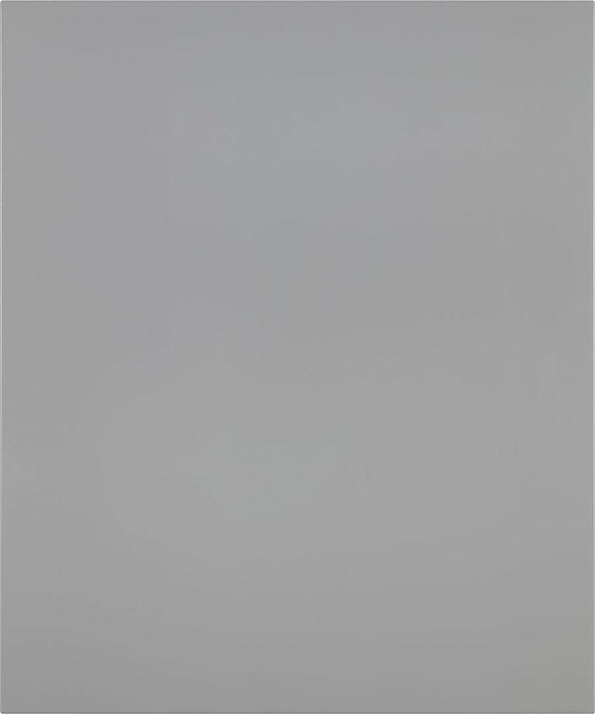 Anta grigio fumo