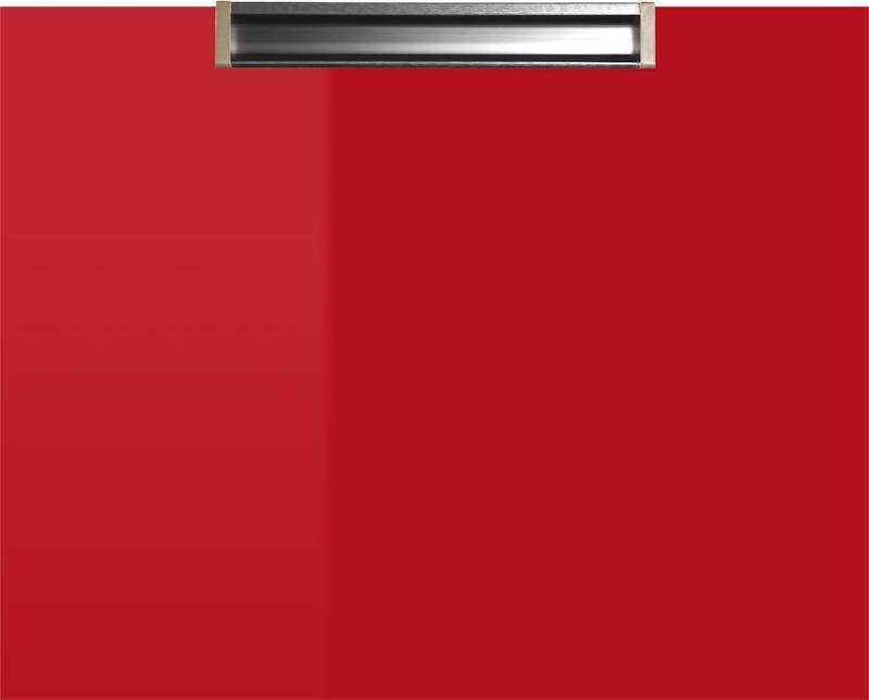 Anta rosso