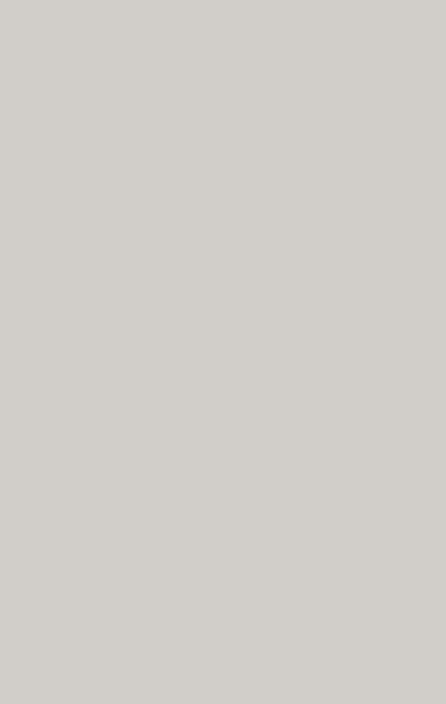 Anta grigio opaco