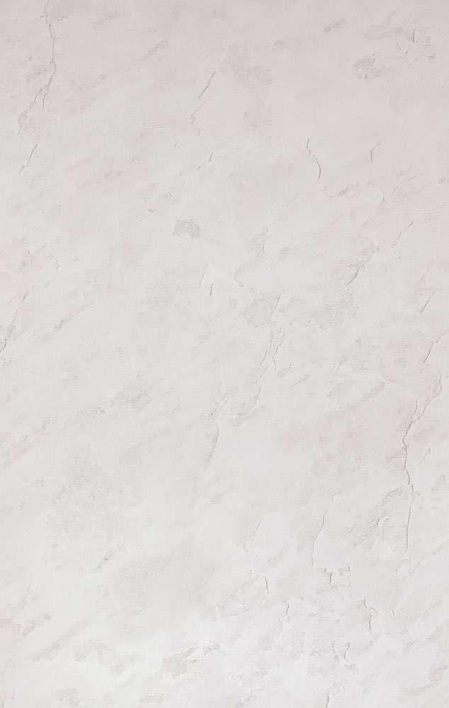 Anta spazzolato bianco