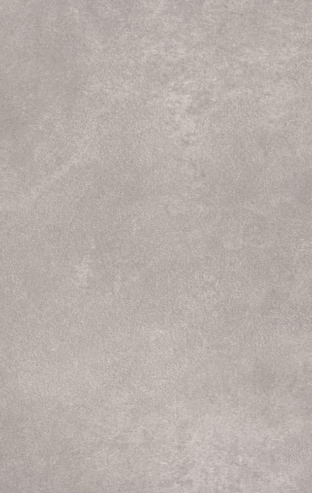 Anta spazzolato grigio