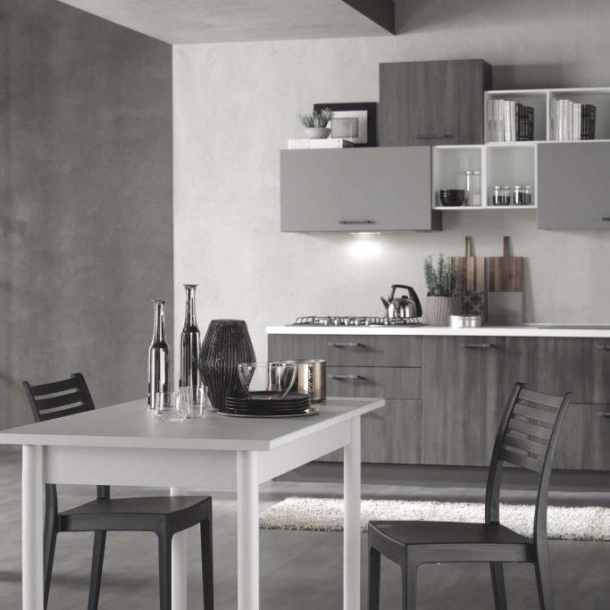 Cucina moderna Cloe