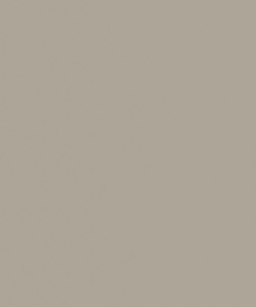 Anta stone grey opaco