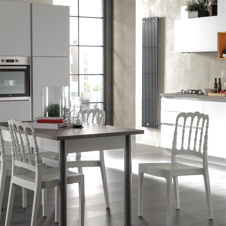 Cucina moderna Delizia particolare 13