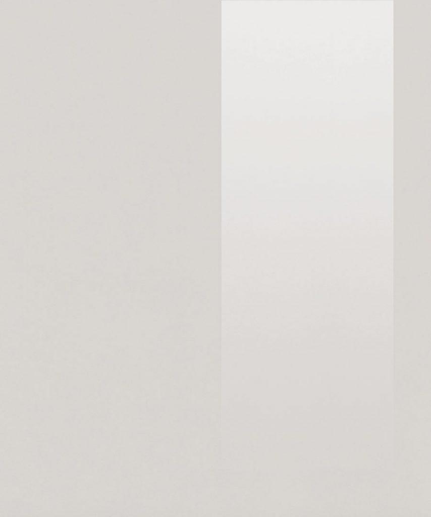 Anta grigio