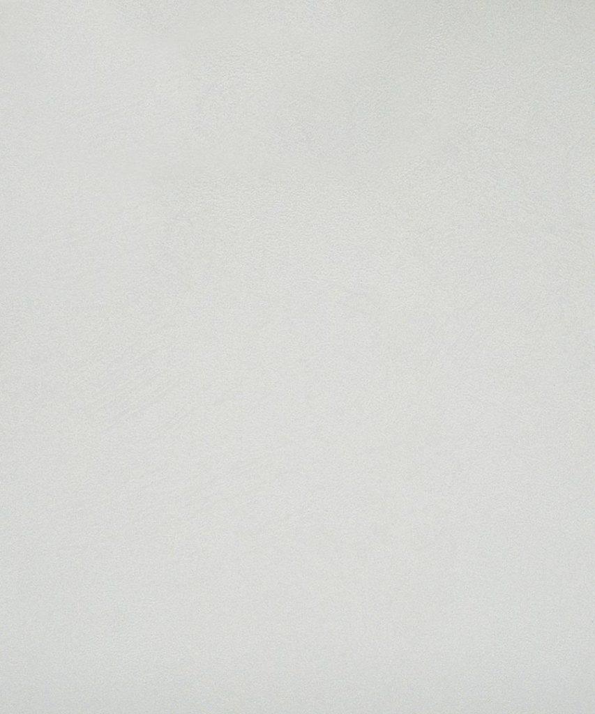 Anta cemento bianco