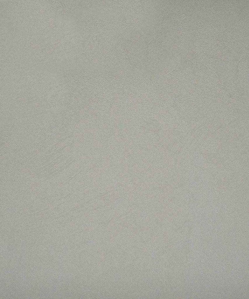 Anta cemento grigio